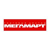 """ТС """"Мегамарт"""""""