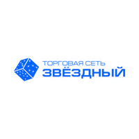 """ТС """"Звездный"""""""